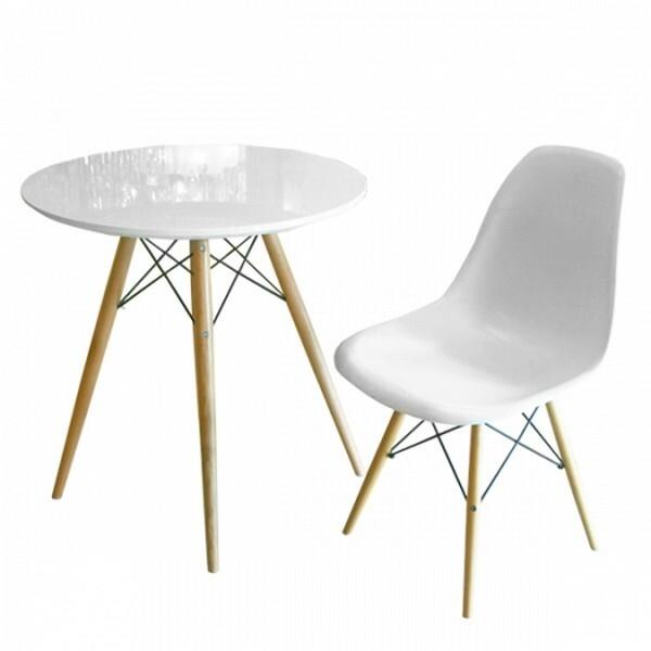 18park-dsw餐椅 [一般款,藍色]