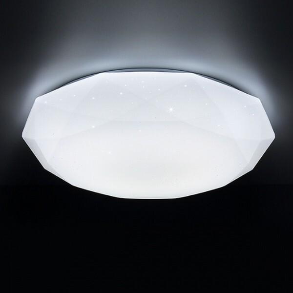 18park-星耀吸頂燈 [6000k,全電壓]