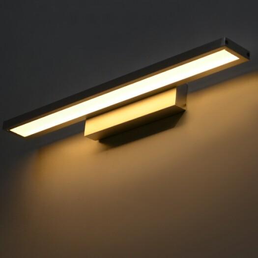 18park-極影壁燈-3款 [40cm,220v]