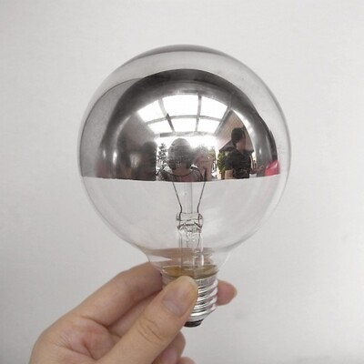 18PARK-鎢絲-E27-G80反射-40W [40w,110V] (10折)
