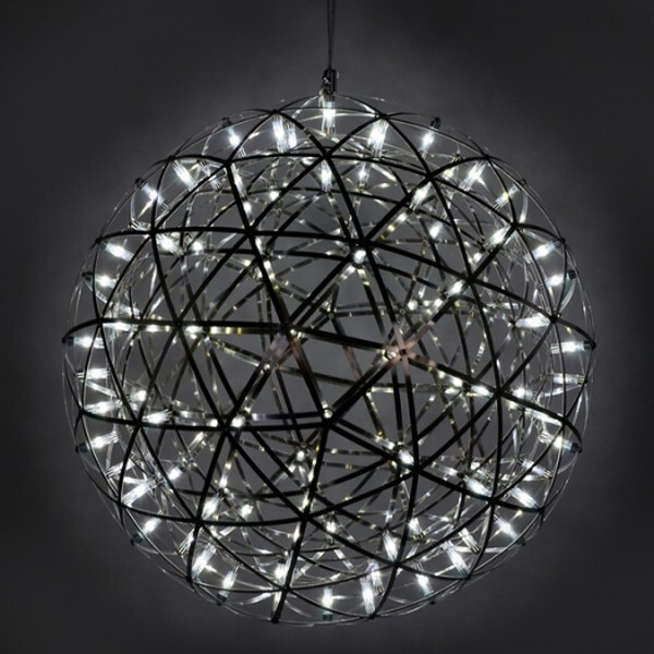 18park-花火吊燈-v1 [80cm,白光]