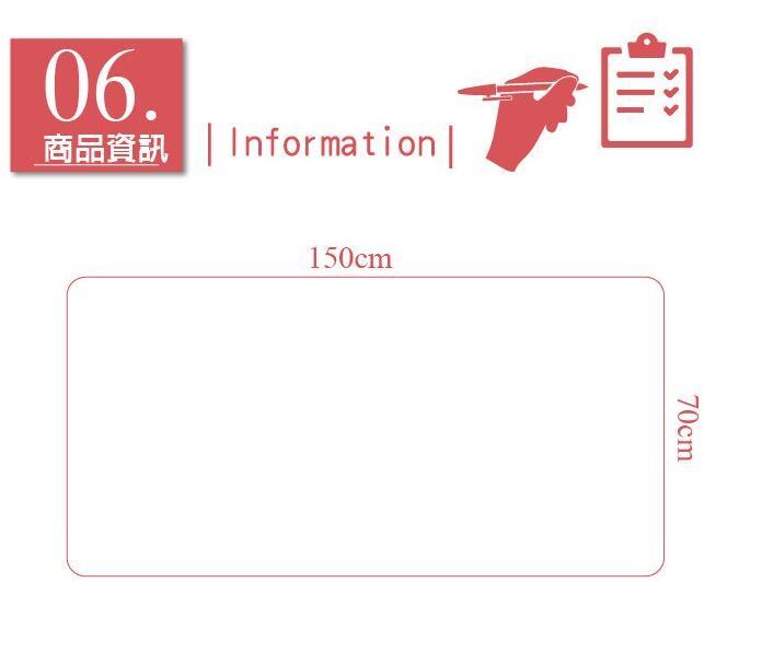 2edea599c021d5a3680d2343b3659e4a.jpg