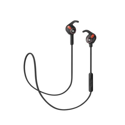 【Jabra ROX WIRELESS】捷波朗洛奇無線藍牙耳機(黑) (8.1折)