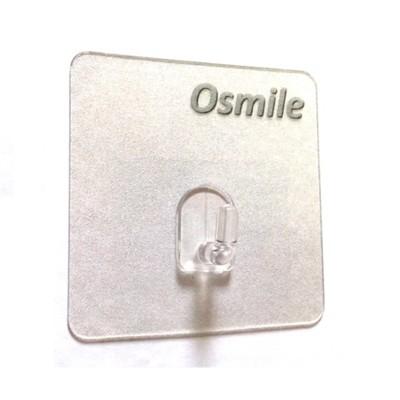 Osmile 多功能魔力無痕掛勾 (6.5折)