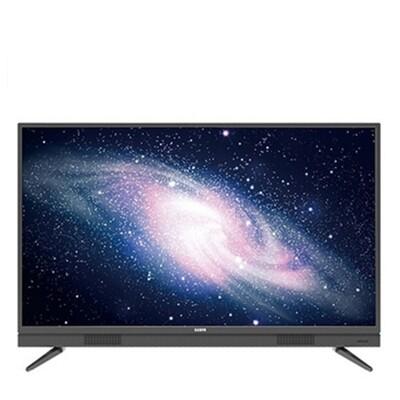 聲寶32吋電視 em-32ba100含運不含裝 (5.6折)