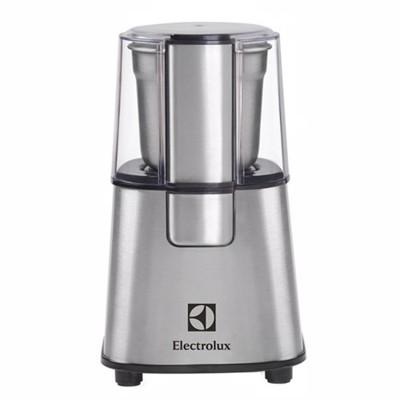 Electrolux伊萊克斯 電動咖啡磨豆機 ECG3003S (5折)