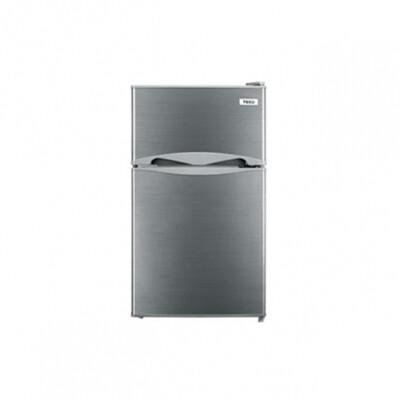 teco東元100l一級節能雙門小冰箱 r1001s 含運不含裝 (9.2折)