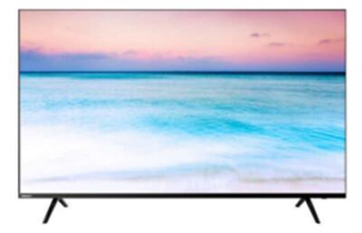 【飛利浦】43吋 4K HDR極薄聯網液晶顯示器《43PUH6004》(含運不含裝) (7.9折)