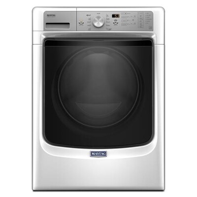 Maytag美泰克15kg滾筒洗脫洗衣機 MHW5500FW 含基本安裝 (7.4折)