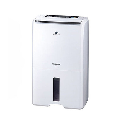 Panasonic 國際牌 11L空氣清淨 除濕機 F-Y22EN (8.8折)