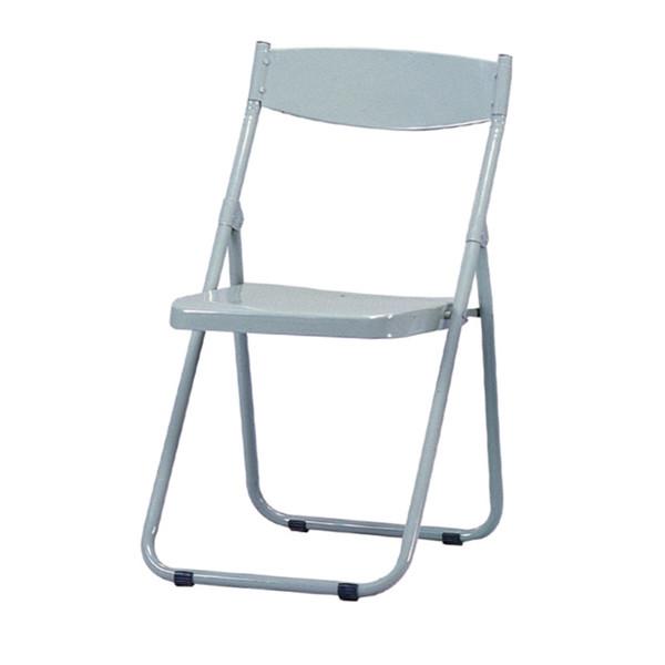 one 生活瑪拉中信局鋼製折合椅