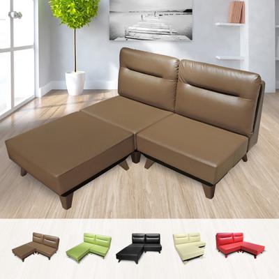 +mofa獨立筒沙發大氣典雅款-2L) (8.5折)