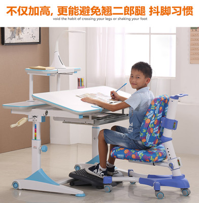 踏腳凳人體工學孕婦沙發腳底按摩車用腳踏板 1995生活雜貨 (5折)