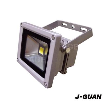 晶冠 58W LED 高量照明燈 JG-58W03 (5折)