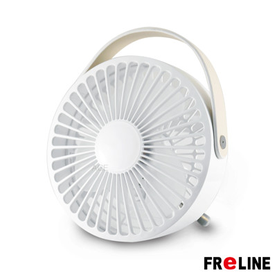 FReLINE USB風扇FF-TB819 (5折)
