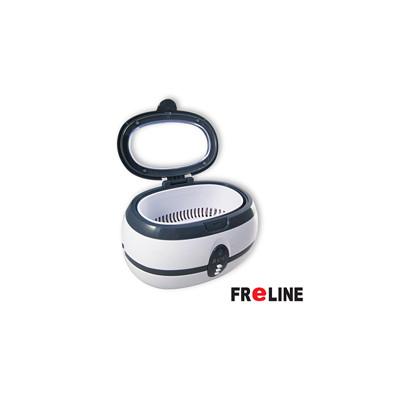 Freline 超音波清洗機 VGT-800 (5折)