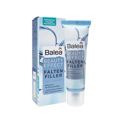 德國 Balea~高效美容玻尿酸保濕撫紋精華乳(30ml)   精華液/精華/安瓶/臉部保養/精華乳 (9.2折)