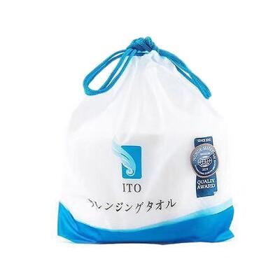日本 ITO 洗臉巾(80張) 空運禁送 毛巾/洗臉巾/浴巾 (6折)