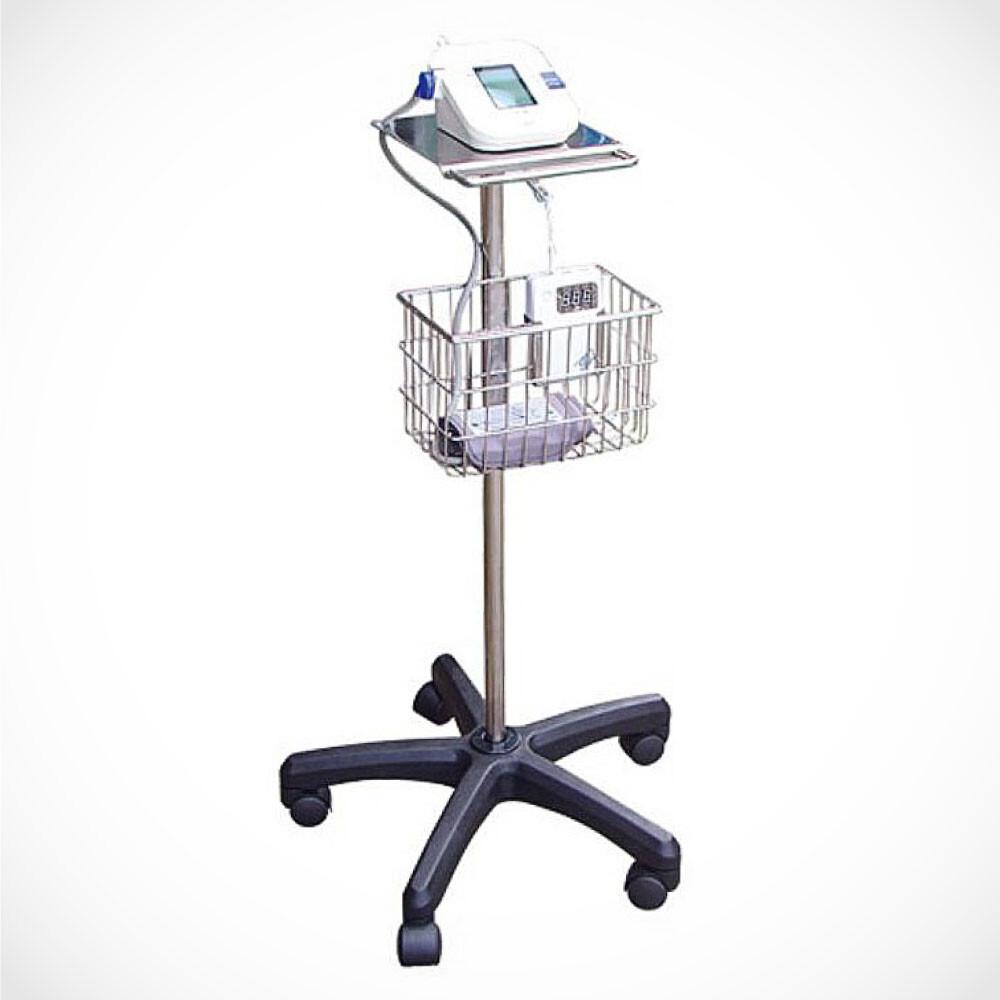 來而康 耀宏 yh152 通用式血壓計 推車 附調整式電源