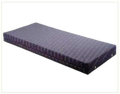 電動床病床護理床墊 L192XW86XH11CM(厚) 電動床專用 日式Q床墊 高密度蛋型雙面軟硬優 (8.6折)