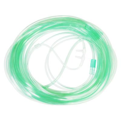貝斯美德氧氣鼻管 (未滅菌) OT-1138 成人用2M 10包販售 (6.4折)