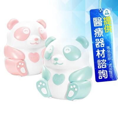 來而康 三樂事 sp3601 熊貝比 電動吸鼻器 嬰幼兒適用 色彩隨機出貨 (8折)