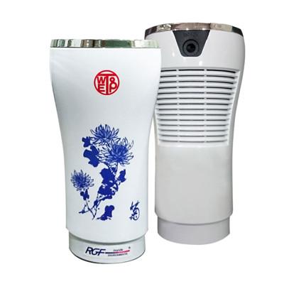 美國 RGF-inside 空氣清淨機 C200 REME 家用 車用 (9.6折)