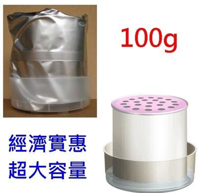鱷魚水蒸式殺蟲劑100g(工廠大面積)-(1盒) (8.9折)