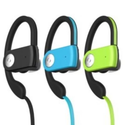 BTK M12 無線音樂藍牙耳機 (6.7折)