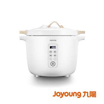 九陽JOYOUNG  北山電燉鍋D-35Z2M (7.9折)