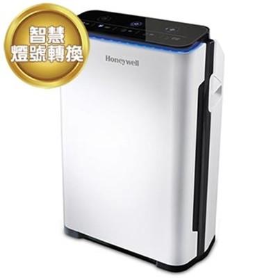 美國Honeywell-智慧淨化抗敏空氣清淨機HPA-720WTW贈BODUM哥本哈根保溫瓶 (7.3折)