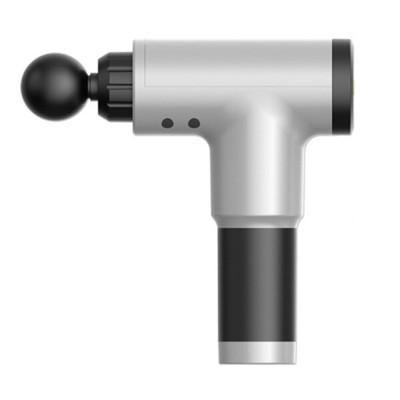 美國 FASCIAL GUN KH-320 按摩器 震動按摩槍 筋膜按摩槍【37KH-320】 (6.1折)