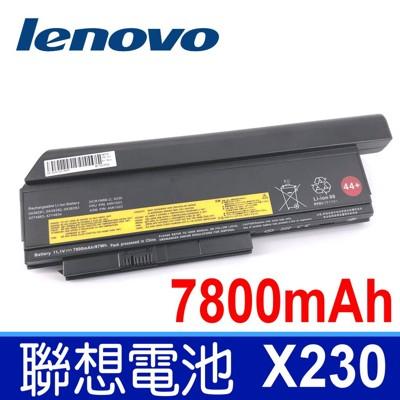 X230 9芯 原廠規格 電池 X230I x230s X220 X220i X220s LENOV (9.2折)