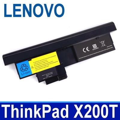 LENOVO X200T 8芯 12++ 原廠規格 電池 ThinkPad X200 Tablet (8.9折)