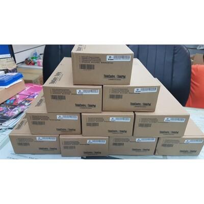 小方塊 LENOVO 45W 原廠 公司貨 變壓器 充電器 電源線 充電線 TYPE-C USB-C (10折)