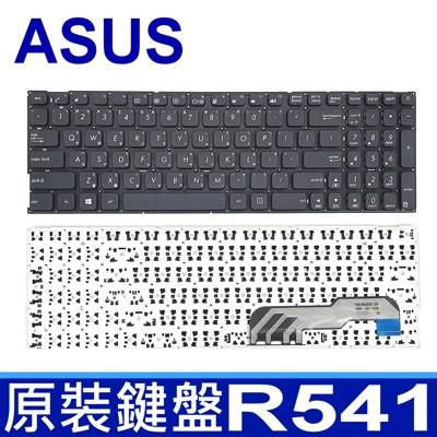 ASUS 華碩 X541 繁體中文 筆電 鍵盤 X541U X541UA X541UJ X541UV (9.4折)