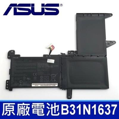 華碩ASUS B31N1637 原廠電池 vivobook S15 A510 A510U S510 (8.2折)