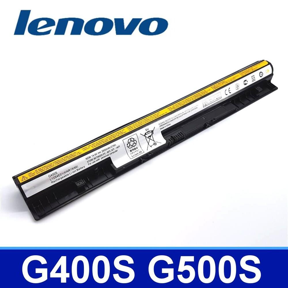 電池 g400s ideapad g505s l12s4e01 4inr19/66 l12m4e01