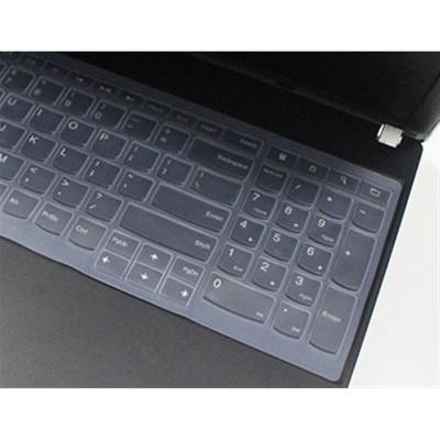 ASUS 15.6 吋 鍵盤保護膜 X550JK X550VC X550JX X550VQ X541 (9.6折)