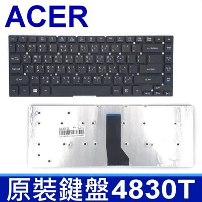 ACER 宏碁 3830 繁體中文 筆電 鍵盤 E5-411 E5-411G E5-421 E5-4 (9.5折)
