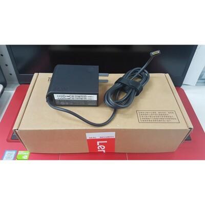 小方塊 全新 聯想 Lenovo 公司貨 ThinkPad X1 tablet USB Type-C (10折)