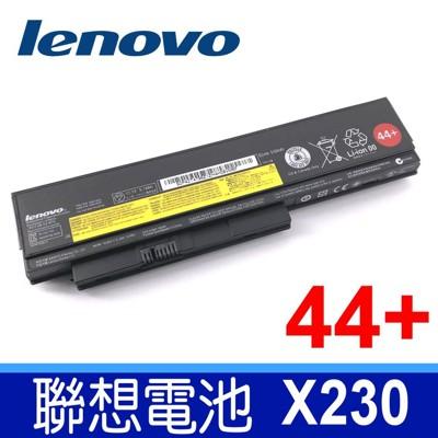 LENOVO 聯想 X230 原廠電池 44+ 63wh 適用 X230I x230s X220 X (9.2折)
