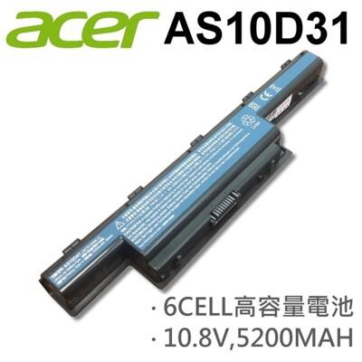 高品質 電池 Acer aspire 5742G 5742Z 5742ZG 5750 5750G 5 (9.3折)