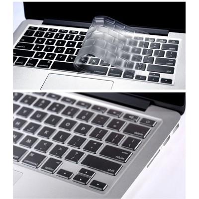 ASUS UX305 鍵盤保護膜 UX430 UX430u UX430uq M500-PU301LA (6.2折)