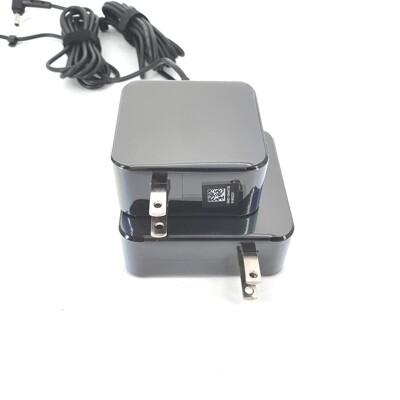 ASUS 新款迷你 65W 原廠規格 變壓器 充電器 X542,X542U,X542UR,UX305 (10折)