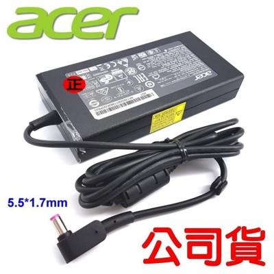 公司貨 ACER 宏碁 135W 原廠 變壓器 VN7-591G VN7-592G VN7-792G (8.8折)