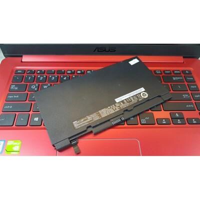 ASUS 華碩 B31N1507 原廠電池 P5430 P5430U P5430UA B8430 B (10折)