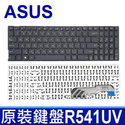 ASUS 華碩 X541 繁體中文 筆電 鍵盤 R541SA R541SC R541U R541UA (9.4折)