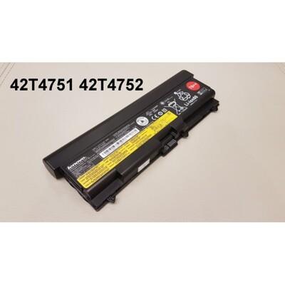 LENOVO T430 94WH 原廠電池 T530 T530i W510 W520 0A36 (9.1折)