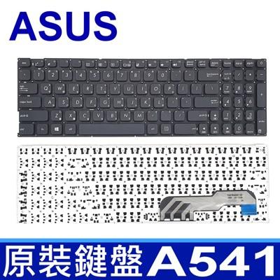 ASUS 華碩 X541 繁體中文 筆電 鍵盤 K541UV X541L X541LA X541LJ (9.4折)